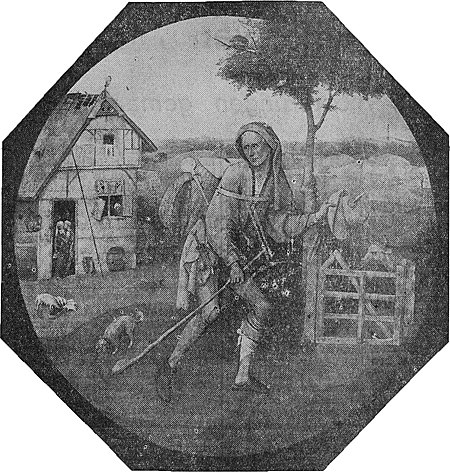Jheronimus Bosch 112 black and white version 01.jpg