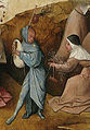 Jheronimus Bosch 115 central panel 04 detail 01.jpg