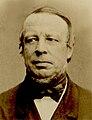 Jhr.Mr. Carolus Everhardus Josephus Franciscus van Nispen van Pannerden.jpg