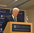Jim Moran at New America.jpg