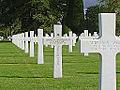 Jimmie W. Monteith Jr. Gravemarker edit.jpg