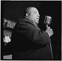 Jimmy Rushing 1946 (Gottlieb 07551).jpg