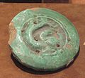 Jin dynasty green-glazed roof tile end.jpg