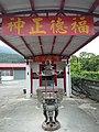 Jingshan Temple02.jpg