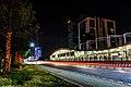 Jinnah Avenue.jpg