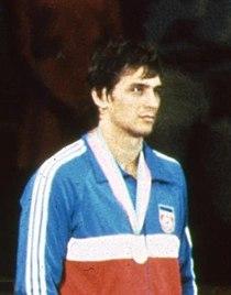 Jožef Tertei 1984.jpg