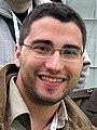 Joaquín Cuenca.jpg