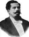 Joaquin Crespo portrait.png