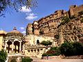 Jodhpur Fort (1580937889).jpg