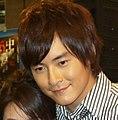 Joe Cheng (cropped).jpg