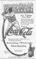 Joe tinker coke ad.png