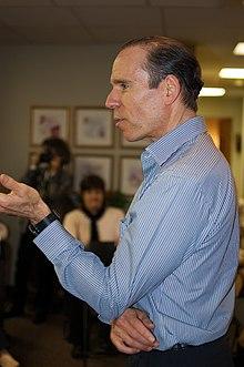 Dr, Joel Fuhrman