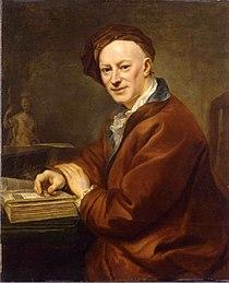Johann Georg Ziesenis - Georg Friedrich Brandes.jpg