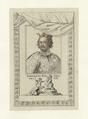 Johannes Rex Angl. Dns Hib (NYPL Hades-280064-EM3371).tiff