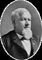 John.M.Palmer.1896.png