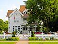 John Barnd House, Kearney, NE.JPG