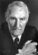 John Boyd Orr, 1st Baron Boyd-Orr: Age & Birthday