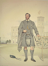John Brown Queen Victoria personal servant.jpg