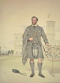 John Brown Queen Victoria personal servant.jpg