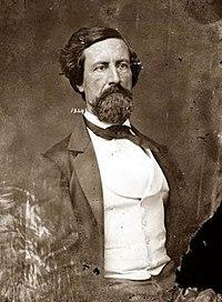 John C. Pemberton.jpg