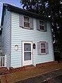 John Chandler House, Chesapeake City, MD.jpg