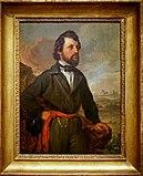 John Charles Frémont.jpg