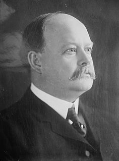 John H. McCooey New York City politician