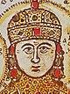 John IV Laskaris miniatyr (beskuren) .jpg