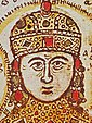 Miniatura de Juan IV Laskaris (recortado) .jpg