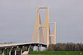 John James Bridge 5.jpg