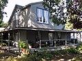 John Lee Webber House, 6610 Webber St., Yountville, CA 10-9-2011 3-52-03 PM.JPG