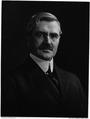 John Milton Killits 1917.png