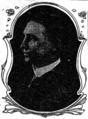 John S. McDonald (1864–1941).png