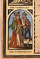 John speed per george humble, italia newly augmented, 1626, stampa acquarellata, costumi fiorentini.jpg