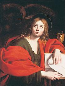 John the Evangelist.jpg