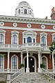 Johnston-Felton-Hay House, Macon, GA, US.jpg