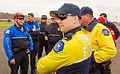Joint Base hosts nationwide police bike training 131105-N-WY366-001.jpg