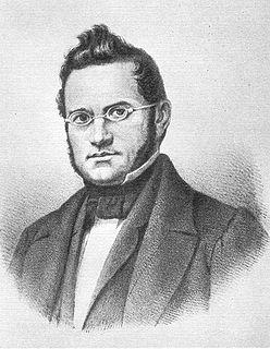 Jonas Furrer Swiss politician