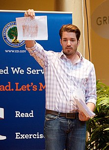 Jonathan Scott--Let's Read Let's Move.jpg
