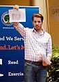 Jonathan Scott--Let's Read Let's Move.jpg
