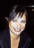 Jonna Nygren - Йонна Нюгрен 2003.jpg