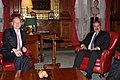 Jordanian Foreign Minister (8536436923).jpg