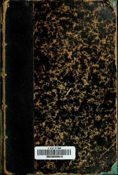 File:Jordell - Répertoire bibliographique des principales revues françaises pour l'année 1897-1899.djvu