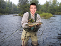 Jordy buck fly fishing.png