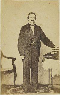 José Bergés.jpg