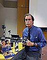 José Galvez.jpg
