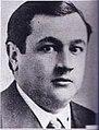 José María Bernadas.jpg