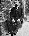 José Rey González 1917.jpg