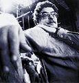 Jose Ignacio Cabrujas.jpg