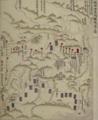 Joseon-Qing border in Gwangyeodo.png